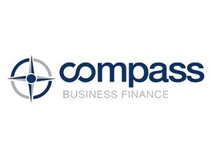 Compass Business Finance