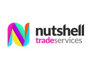 Nutshell Trade Services
