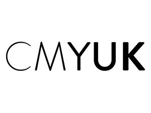 CMYUK
